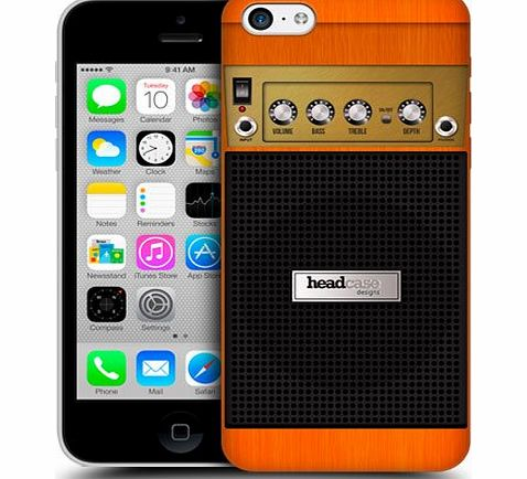 orange amps guitar amps