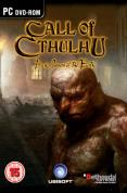 Headfirst Call of Cthulhu Dark Corners Of The Earth PC