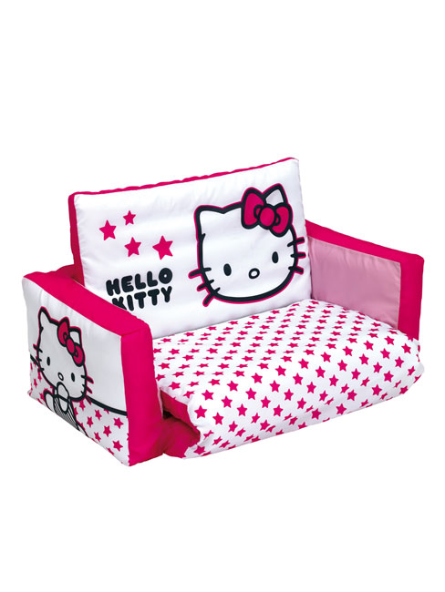 Shopzilla - Flip Open Sofa Bed Baby  Kids' Furniture shopping