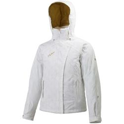 Helly Hansen Men's Odin Mountain Jacket : Helly Hansen, Newport RI