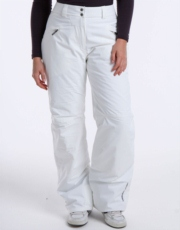 Helly Hansen Womens Vega Pant - White product image