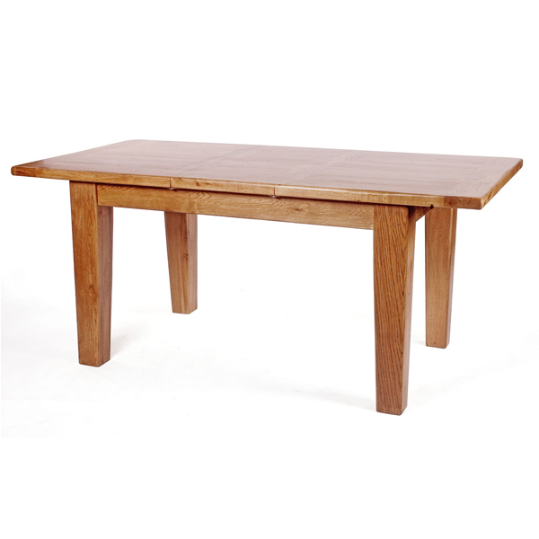 Narrow Dining Table With Extensions Garner Extension  : henbury extension dining table narrow 140 180cm from sherlockdesigner.com size 600 x 600 jpeg 75kB
