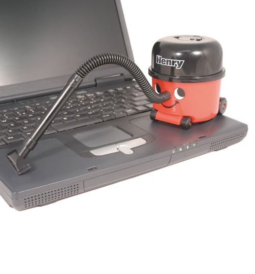 http://www.comparestoreprices.co.uk/images/he/henry-the-hoover-desk-vacuum.jpg