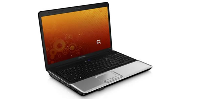hcl notebook p28 driver download
