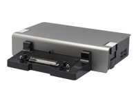 hp-200 hewlett thesis Product detail -- b5l52a:hp 200 adf roller replacement kit includes features, specifications and warranty information, as well links to technical support, product data sheets, and a list of compatible products.