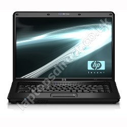 HEWLETT PACKARD HP Compaq Business Notebook 6730s - Core 2 Duo P7370 2 GHz - 15.4 Inch TFT
