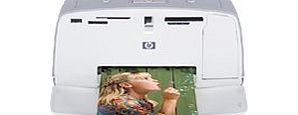 Digital Photo Printer - CLICK FOR MORE INFORMATION