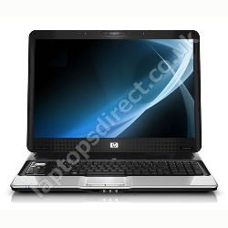 Pavilion HDX9430EA Entertainment Notebook PC