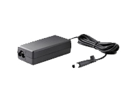 PSA SPARE AC ADAPTER FOR THE HP NX6110