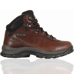 Hi-Tec Altitude IV Waterproof Walking Boot product image