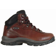 Altitude IV WP Ladies Hiking Boots product image