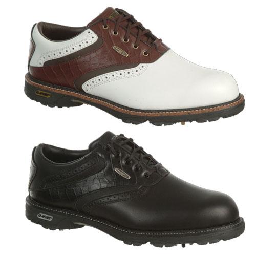 Hi Tec Custom Comfort Cdt Golf Shoes
