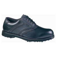 more hi tec golf shoes more golf shoes more matches