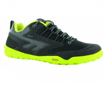 Hi Tec Figaro Mens Walking Shoes