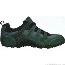 Hi-Tec Hitec Quadra Mens Walking Boot product image