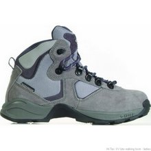 Hi-Tec Hitec S.V Lite II Ladies Walking Boot product image