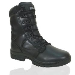 Hi-Tec Magnum Elite II Leather Sympatex Walking Boots product image