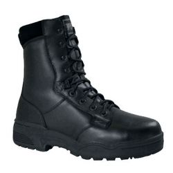 Hi-Tec Magnum Pro-Tector ST Walking Boot product image