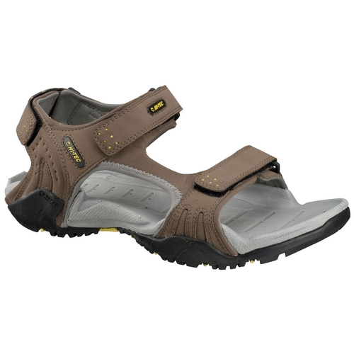 Mens Shoes · Men` Tahoma Sandals