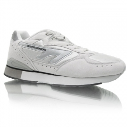 Hi Tec Lady Shadow Trail Running Shoes