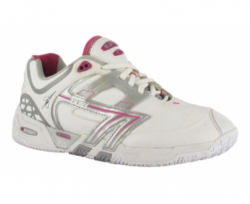 T701 Ladies Tennis Shoe