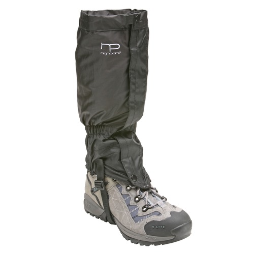 Waterproof Gaiter
