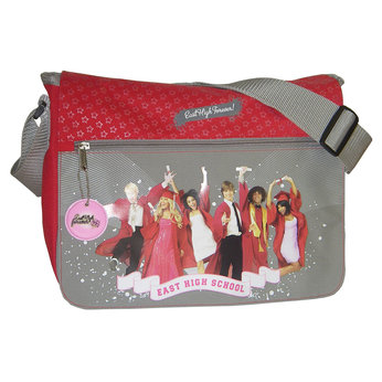 high school musical despatch bag review compare prices