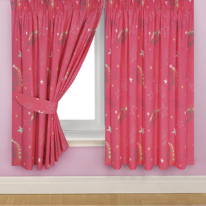 Special Size Shower Curtains, Shower Curtains/Access., Bath - Bed