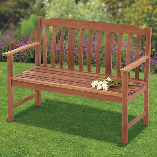 Prime Garden Storage John Lewis Garden Storage Bench Inzonedesignstudio Interior Chair Design Inzonedesignstudiocom