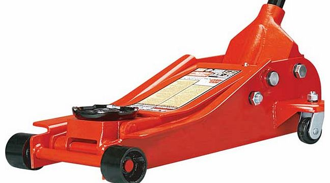 low profile garage jack car tool   review  pare prices buy online