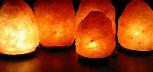 Himalayan Salt Lamp John Lewis : table lamp natural