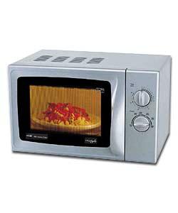 hinari lifestyle microwave oven: