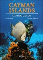Hinchcliffe, 1192[^]2327 Cayman Islands Diving Guide