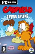 Hip Interactive Garfield 2 PC