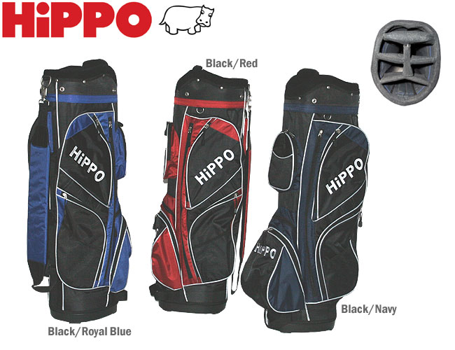G100 Trolley/ Cart Bag