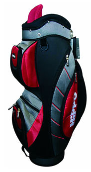 Golf G200 Cart Bag