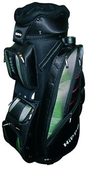 Golf G300 Cart Bag