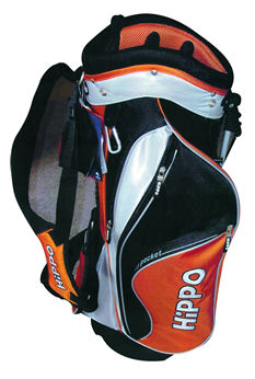 Golf H200 Cart Bag