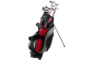 HipTec Kit All GRP Cart Bag 08