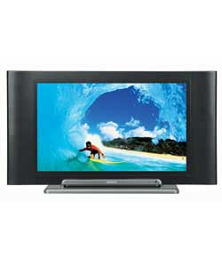 lcd tv more reviews price alert link to this page more hitachi lcd tvs