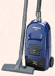 Hitachi Cv790 Vacuum Cleaner Review Compare Prices Buy