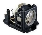 HITACHI REPLACEMENT LAMP FOR