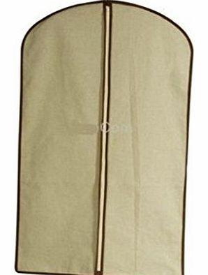 Garment carrier for Wedding dress garment bag for air travel