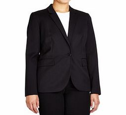 tuxedo single catholic girls I'm 58, and i signed up recently for catholic match so far i've been very disappointed to see the prospects sent to me someone needs to say this—we are not all meant to be married we are not all equally datable there is no fairness or equal opportunity in the dating world i am a.