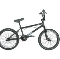 2006 DISRUPTER IL1 BMX BIKE