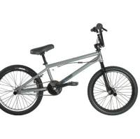 2006 RHYTHM IL1 BMX BIKE