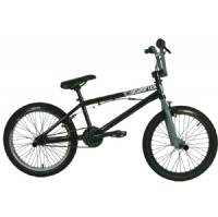 DISRUPTER IL1 2007 BMX BIKE