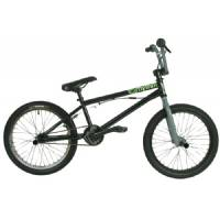 RHYTHM IL1 2007 BMX BIKE