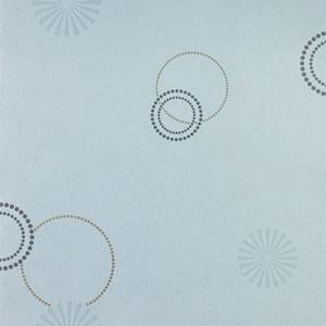 Holden Monsoon Wallpaper Textured Vinyl Duck Egg Review