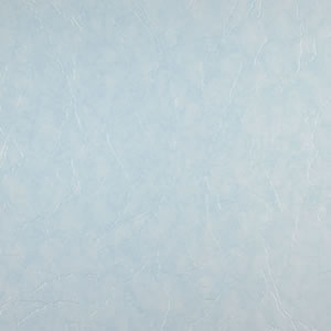 Holden Rolatile Marble Blue 48184 product image